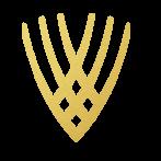 veracity-wealth_logo
